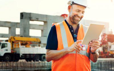 ¿Cómo saber si mis trabajadores fichan correctamente?