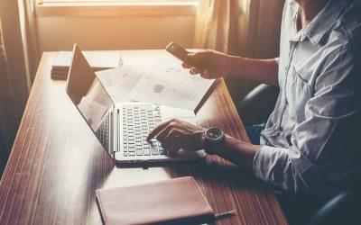 Las ventajas de la flexibilidad laboral